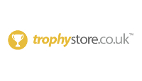 trophystore.co.uk store logo