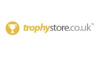 trophystore.co.uk store logo