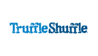 truffleshuffle.co.uk store logo