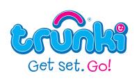 trunki-kinderkoffer.de store logo