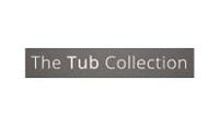 tub-collection.co.uk store logo