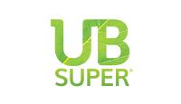 ubsuper.com store logo