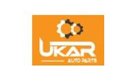 ukarauto.com store logo