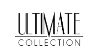 ultcollection.com store logo