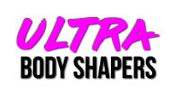 ultrabodyshapers.com store logo
