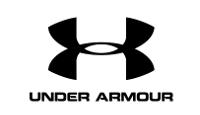underarmour.com store logo