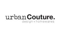 urbancouture.com.au store logo