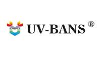 uvbans.com store logo