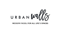uwdecals.com store logo