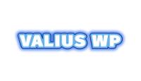 valiuswp.com store logo