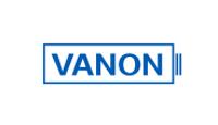vannonbatteries.com store logo