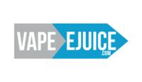 vape-ejuice.com store logo