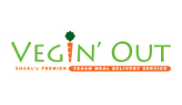 veginout.com store logo