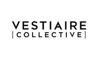 vestiairecollective.com store logo