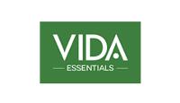 vidaessentials.com srore logo