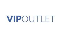 vipoutlet.com store logo