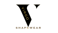 virgobodyshapers.com store logo