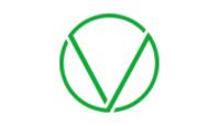 vivant.store store logo