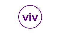 vivwellness.com store logo