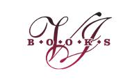 vjbooks.com store logo