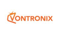vontronix.com store logo