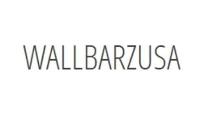 wallbarzus.com store logo