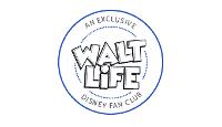 waltlife.com store logo
