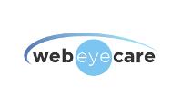 webeyecare.com store logo