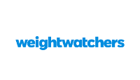 weightwatchers.com store logo