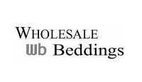 wholesalebeddings.com store logo