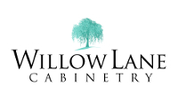 willowlanecabinetry.com store logo