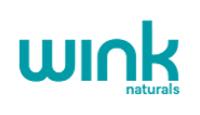 winknaturals.com store logo