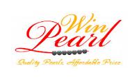 winpearl.com store logo