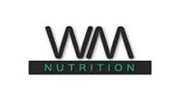 wmnutritionsystem.com store logo