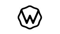 wohven.com store logo