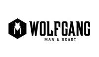 wolfgangusa.com store logo