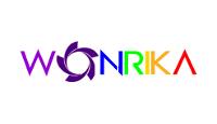 wonrika.com store logo