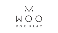 wooforplay.com store logo