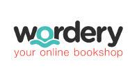 wordery.com store logo