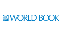 worldbook.com store logo