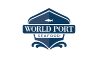 worldportseafood.com store logo