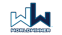 worldwinner.com store logo