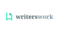 writers.work store logo