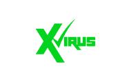xvirus.net store logo