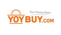 yoybuy.com store logo