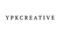 ypkcreative.co store logo