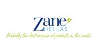 zanehellas.com store logo