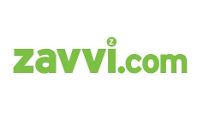 zavvi.com store logo