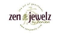 zenjewelz.com store logo