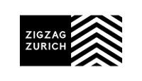 zigzagzurich coupon codes